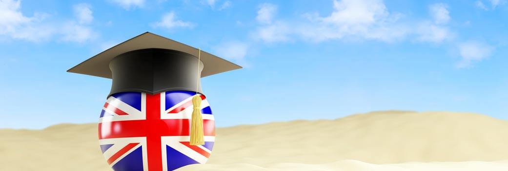 New Management courses